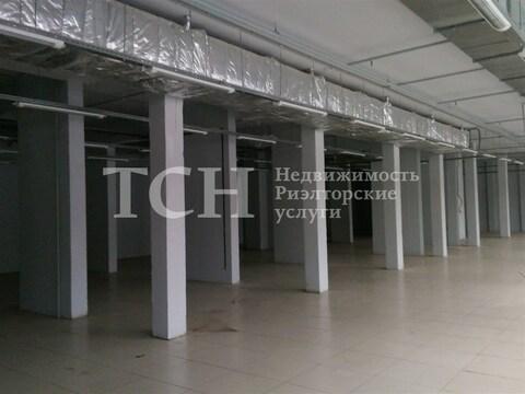 Псн, Мытищи, ул Институтская 2-я, 24а - Фото 4