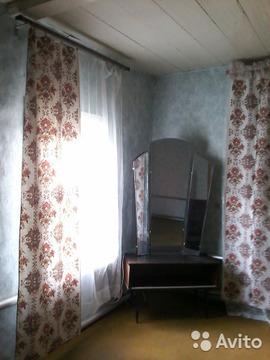 Дом 15 Северная 122 - Фото 3