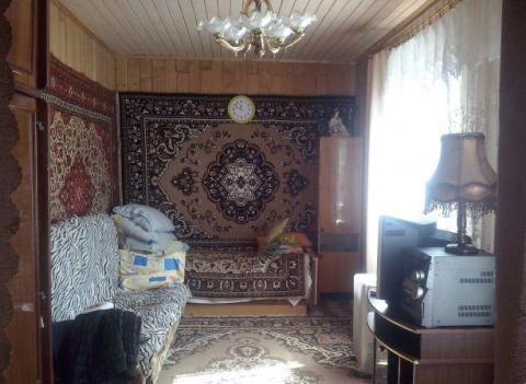 Продается дача Ярославское ш. д. Дворики - Фото 5