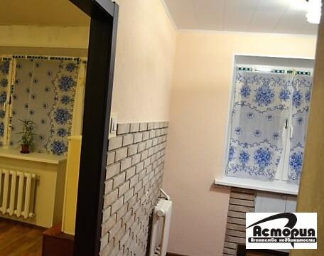 1 комнатная квартира, ул. Филиппова 18 - Фото 4