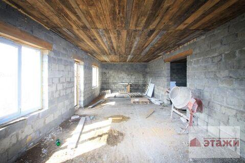 Продажа нового дома в Упорово - Фото 5
