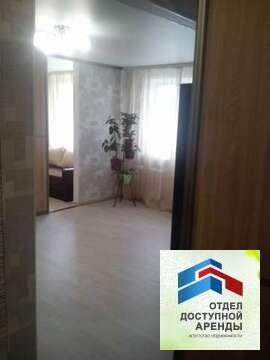 Квартира Адриена Лежена 14 - Фото 4