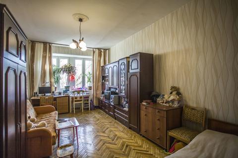 Р-н Гагаринский, продается 3-х комн.кв - Фото 3