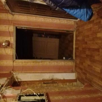 Комнату 14 кв. м. ул. Джона Рида г. Серпухова. - Фото 5