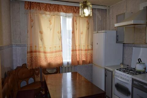 Продается 2-комнатная квартира - Фото 3