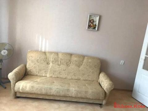 Аренда квартиры, Хабаровск, Ул. Блюхера - Фото 1