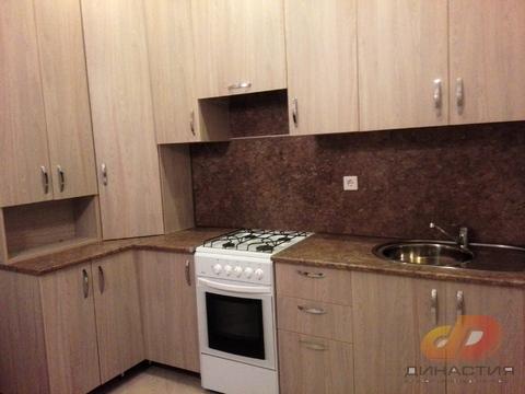 Новая квартира с новым ремонтом в Перспективном - Фото 2