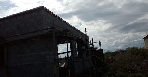 Продажа участка, Тюмень, Славянский - Фото 1