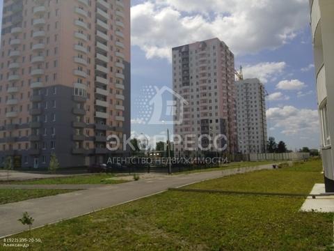 Продам большую 3-комнатную квартиру в Антипино - Фото 1