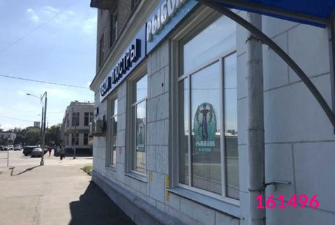 Аренда псн, м. Бабушкинская, Анадырский проезд - Фото 1