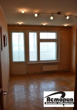 1 комнатная квартира, ул. Кирова 11 - Фото 3