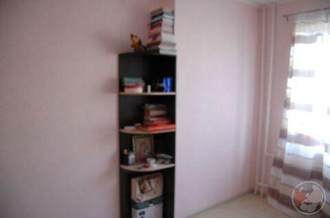 Продается 1 комнатная квартира в Щелково - Фото 3