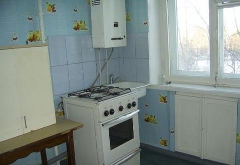 Аренда квартиры, Брянск, Ул. Новозыбковская - Фото 1