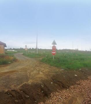 Продажа участка, Кяхта, Кяхтинский район, - - Фото 2