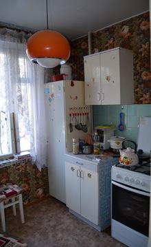 3 комнатная квартира у метро Речной вокзал/ Ховрино - Фото 4