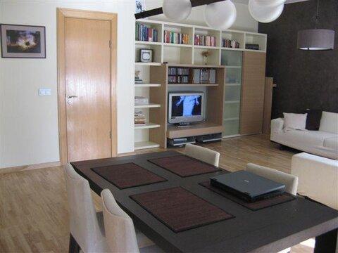 Продажа квартиры, Купить квартиру Юрмала, Латвия по недорогой цене, ID объекта - 313136503 - Фото 1
