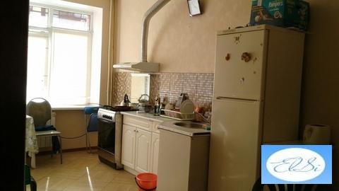 1 комнатная квартира, посёлок солотча, ул. Владимирская, жилой комплек - Фото 2