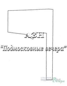 Киевское ш. 28 км от МКАД, Апрелевка, Участок 10 сот. - Фото 5