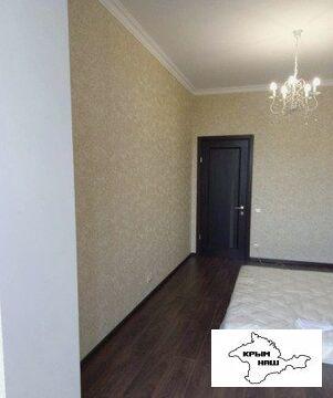 Продается квартира г.Севастополь, ул. Генерала Острякова - Фото 5
