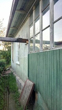 Продажа дома, 110 м2, Запрудная, д. 5 - Фото 3
