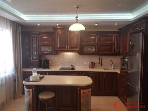 Продажа квартиры, Хабаровск, Ул. Истомина - Фото 1