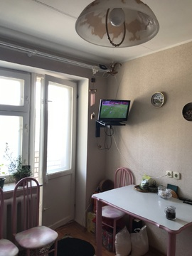 Продажа квартиры в Великом Новгороде, Ворошилова, 2 - Фото 3