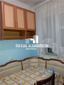 Сдается 1-я квартира 29 кв.м 2/5 эт по ул. Шортанова на Горной. № . - Фото 2