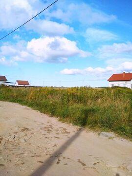 Земельные участки в Гурьевске - Фото 3