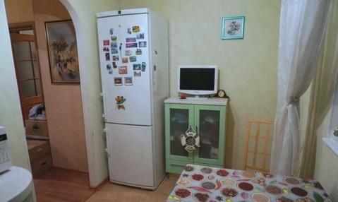 Продается 1 к квартира в Королеве - Фото 3