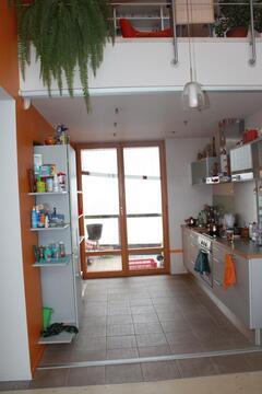 Продажа квартиры, Ieriu iela - Фото 4