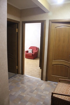 Аренда квартиры, Ялта, Республика Крым - Фото 3