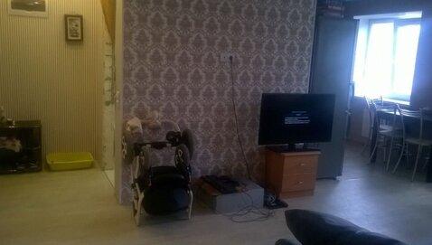 Продажа 2-комнатной квартиры, улица Советская 98 - Фото 3