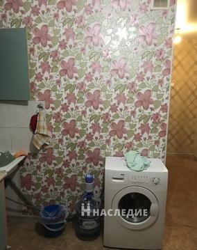 Продается 1-к квартира 40-летия Победы - Фото 2