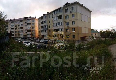 Продажа квартиры, Артем, Ул. Толстого - Фото 2