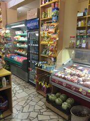 Продажа готового бизнеса, Козловский район, Улица Ленина - Фото 1