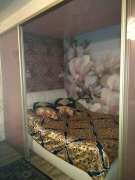 Продажа 1-комнатной квартиры, 46 м2, г Киров, Володарского, д. 208 - Фото 4