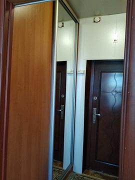 Судогодский р-он, Судогда г, Пионерская ул, д.25, 2-комнатная . - Фото 5