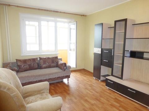 Сдам 2-к квартиру 50 кв.м. в Обнинске, Гагарина, 43 - Фото 1
