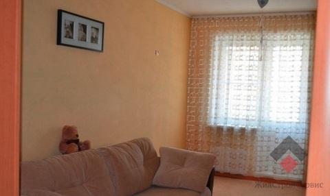 Продам 2-к квартиру, Одинцово г, улица Чистяковой 6 - Фото 1