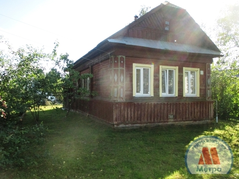 Дома, дачи, коттеджи, ул. Павлова, д.8 - Фото 2