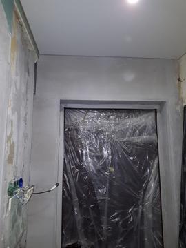 Владимир, Лакина ул, д.153, 3-комнатная квартира на продажу - Фото 1