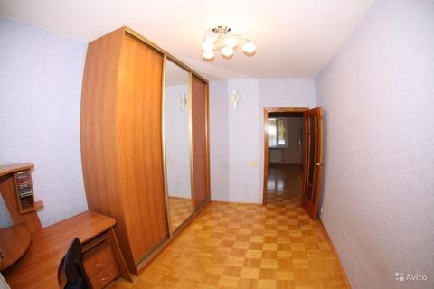 Большая квартира для хороших людей - Фото 2