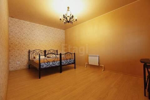 Сдам 1-этажн. коттедж 70 кв.м. Ялуторовский тракт - Фото 4
