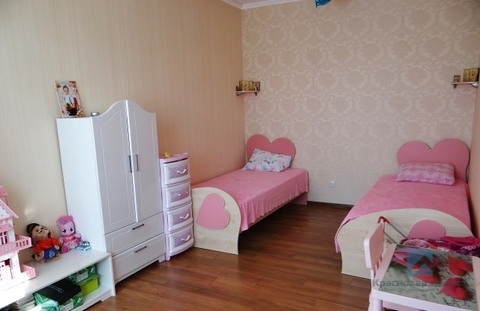 Продажа дома, Краснодар, Аллейный пер. - Фото 2