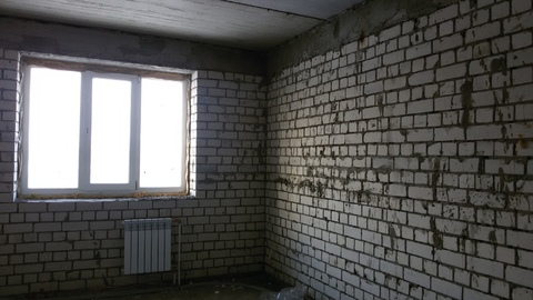 3 комн. квартира Орджоникидзе, 42а/ Макдональдс - Фото 2