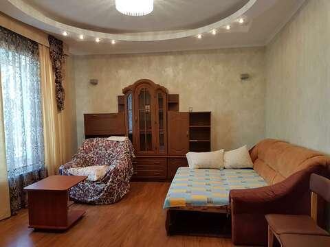 Трехкомнатный дом люкс в Евпатории - Фото 2