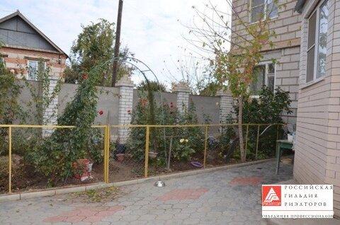 Дома, дачи, коттеджи, ул. Палласовская, д.4 - Фото 3