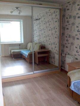 Сдам однокомнатную квартиру на длительный срок, Аренда квартир в Екатеринбурге, ID объекта - 321278484 - Фото 1