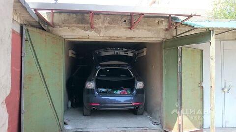 Продажа гаража, Краснодар, Ул. Ковалева - Фото 2
