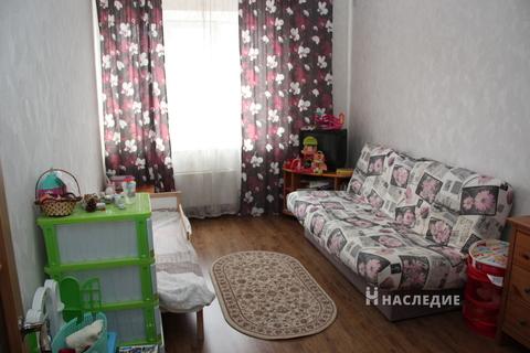 Продается 1-к квартира Речная - Фото 4
